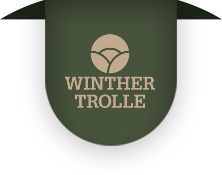 Winther & Trolle